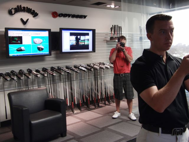 callaway sand trap fitting event 23.jpg