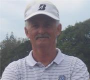 Steve Ratcliffe