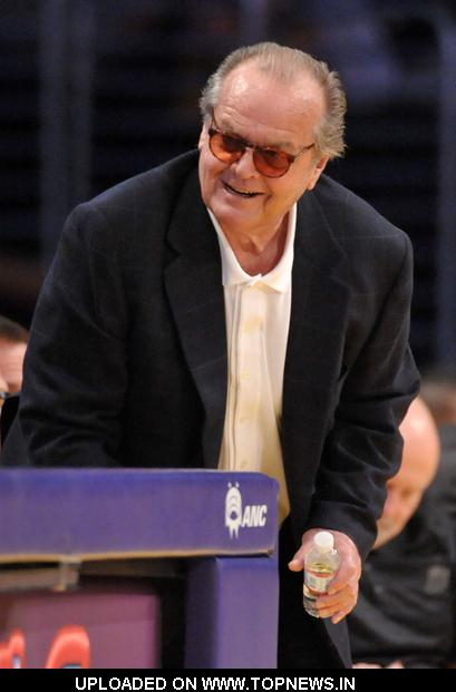 Jack-Nicholson-2.jpg