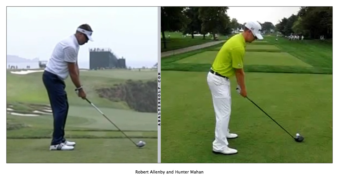 A1 Robert Allenby and Hunter Mahan.jpg