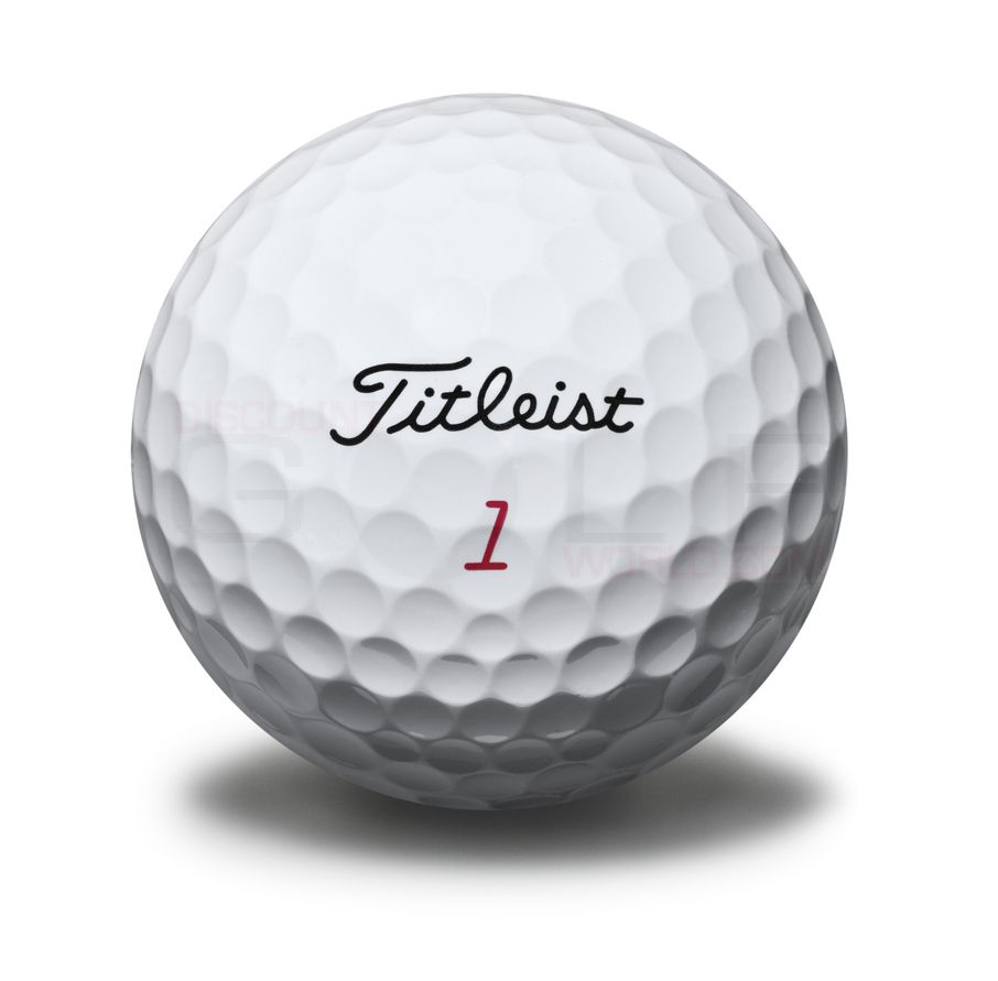 Which golf balls do you use? - Balls, Carts/Bags, Apparel ... Golf Balls