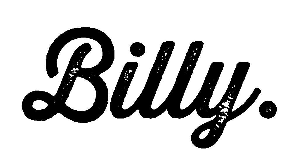 BillyK252