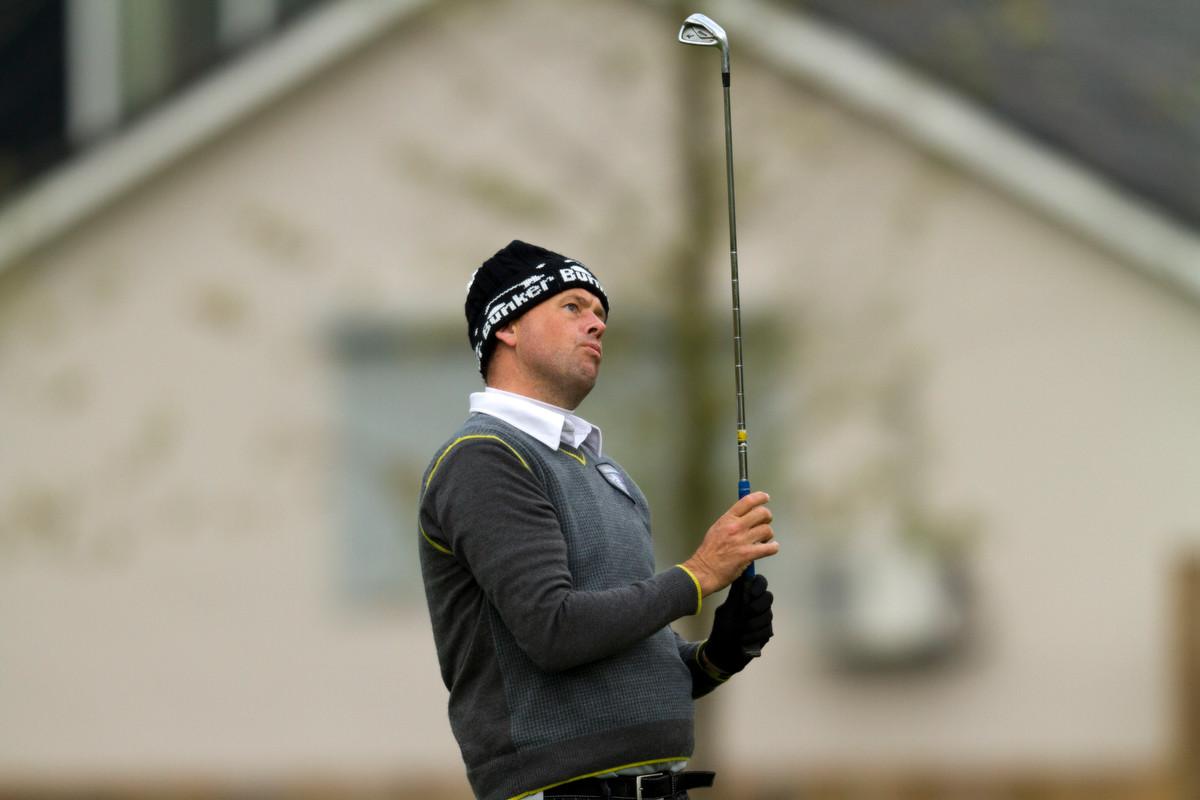 Golfappie