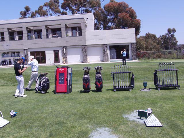 callaway sand trap fitting event 3.jpg