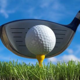 golfchief