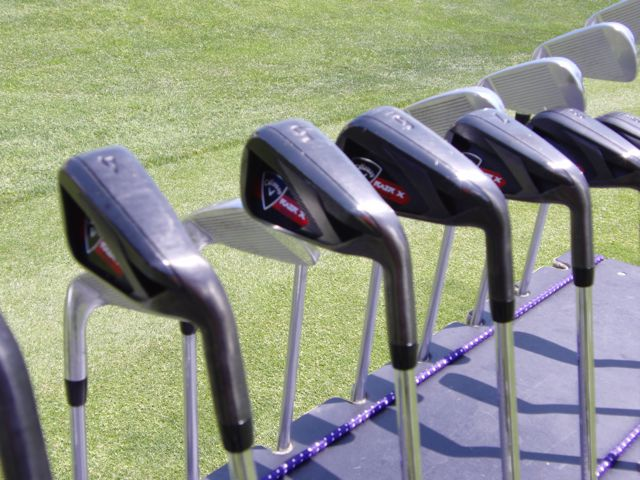 callaway sand trap fitting event 5.jpg