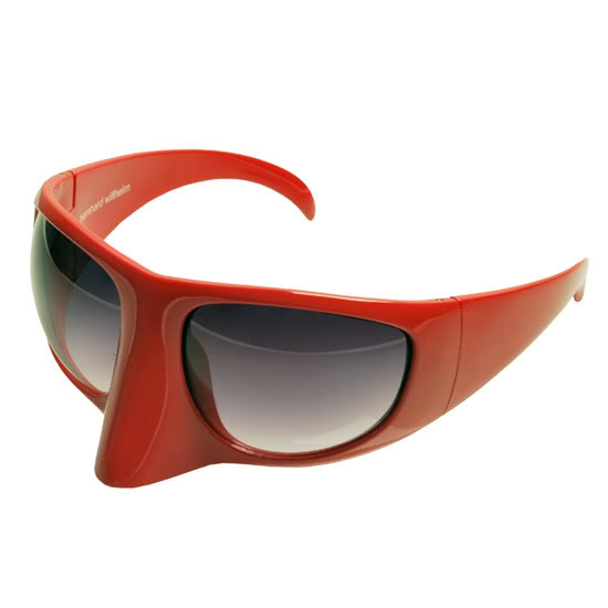 Ridiculous Sunglasses  90 replacement oakley lenses page 4 golf talk the sand trap