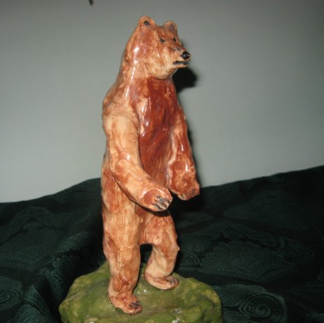 lion82