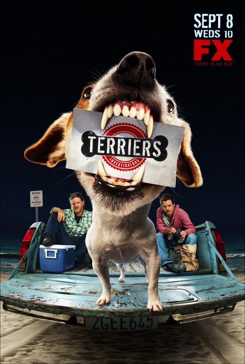 Terriers_TV_Series-591757547-large.jpg