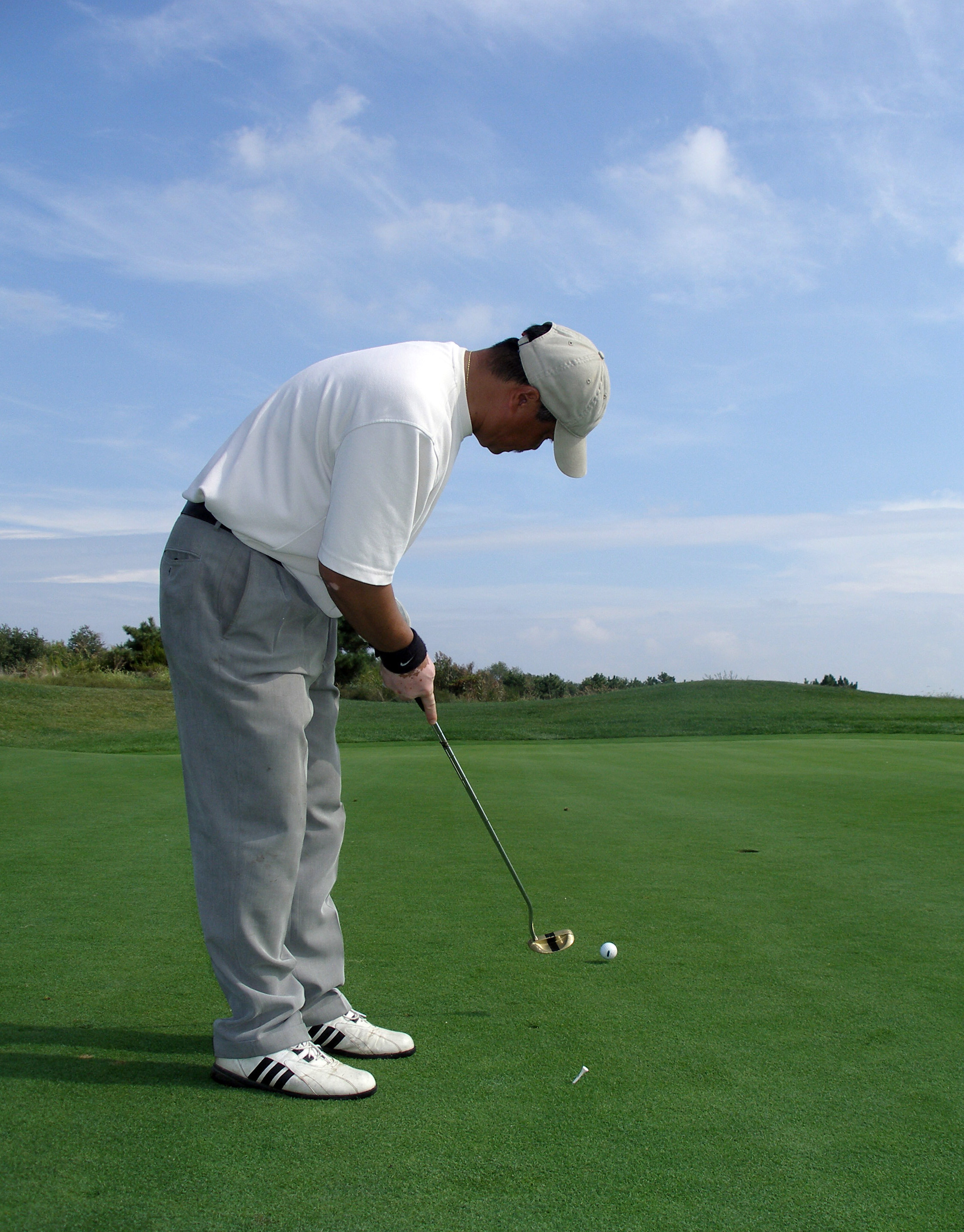 golflovin