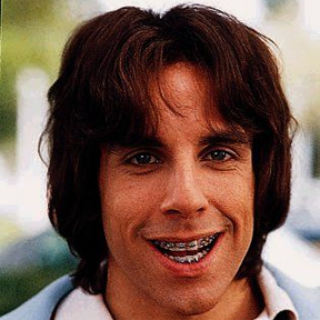 ben-stiller-adult-braces1.png