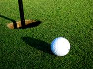 kona golf