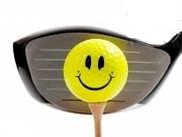 Golf Drills