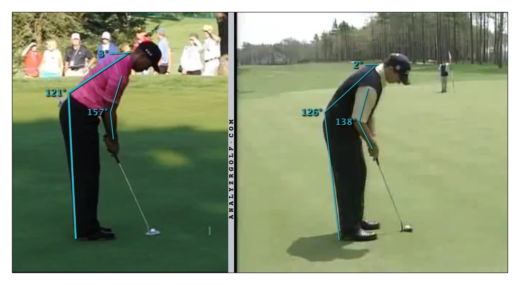 Tiger and Brad Faxon Putting P1 dtl.jpg