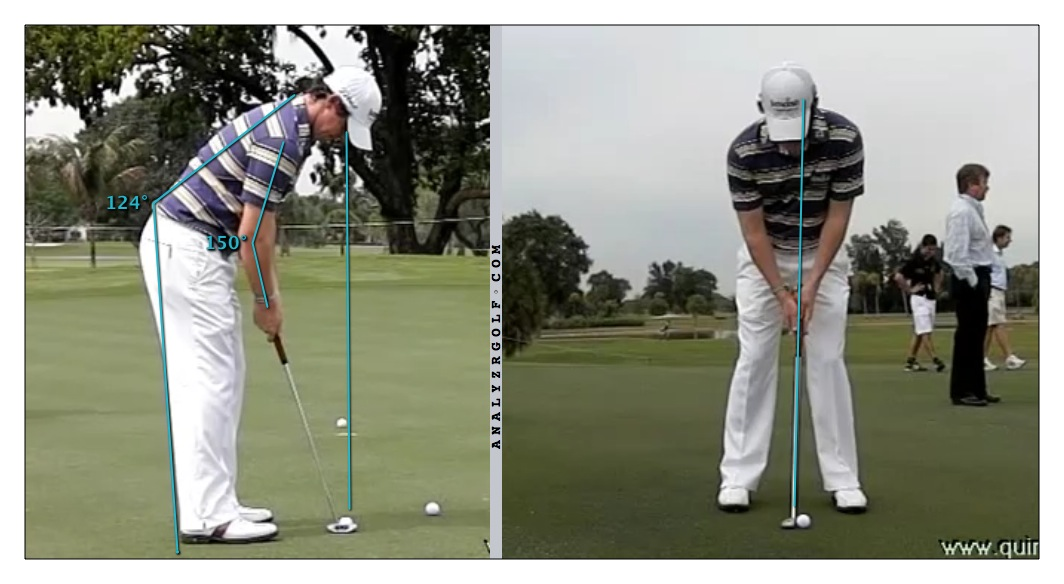 Rory Mcilroy putting 1.jpg