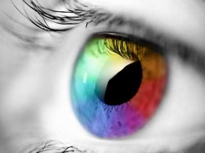 eye21942