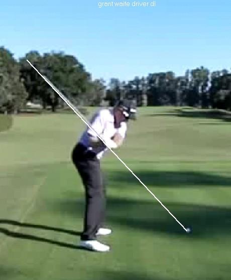 down swing.jpg