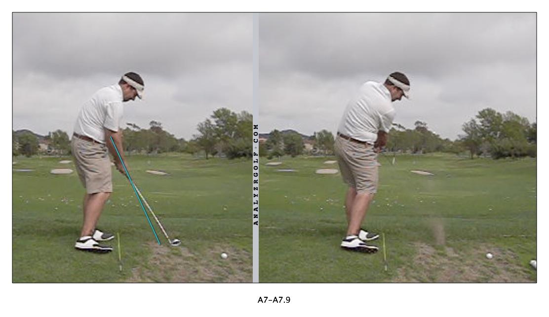 mm swing A7-A7.9.jpg