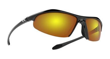 best golf sunglasses  Best Sunglasses for vision enhancement on the course - Golf Talk ...