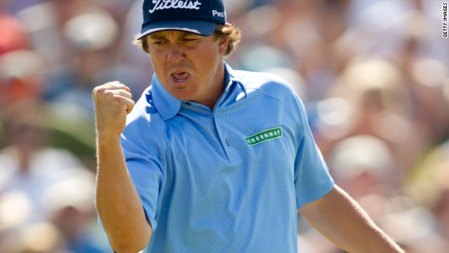 The Duf