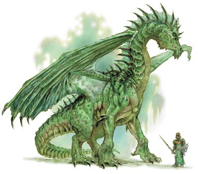 dragon7507