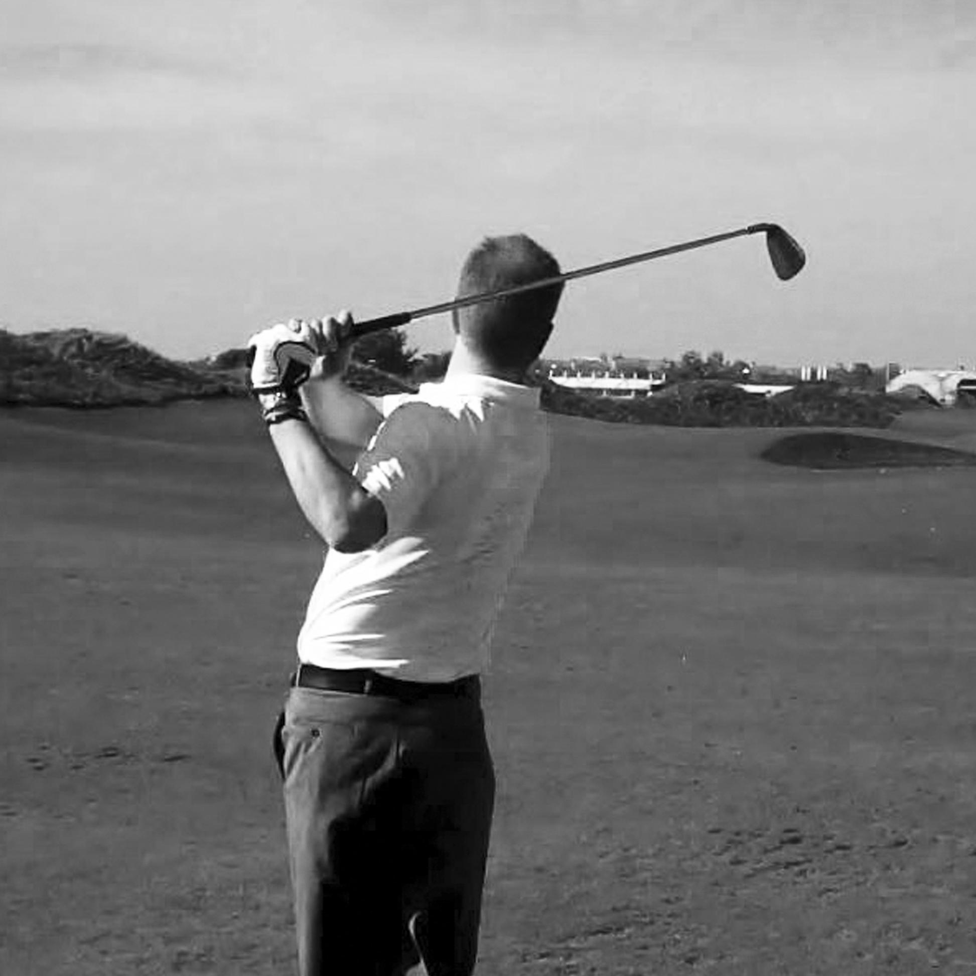 golfer1978