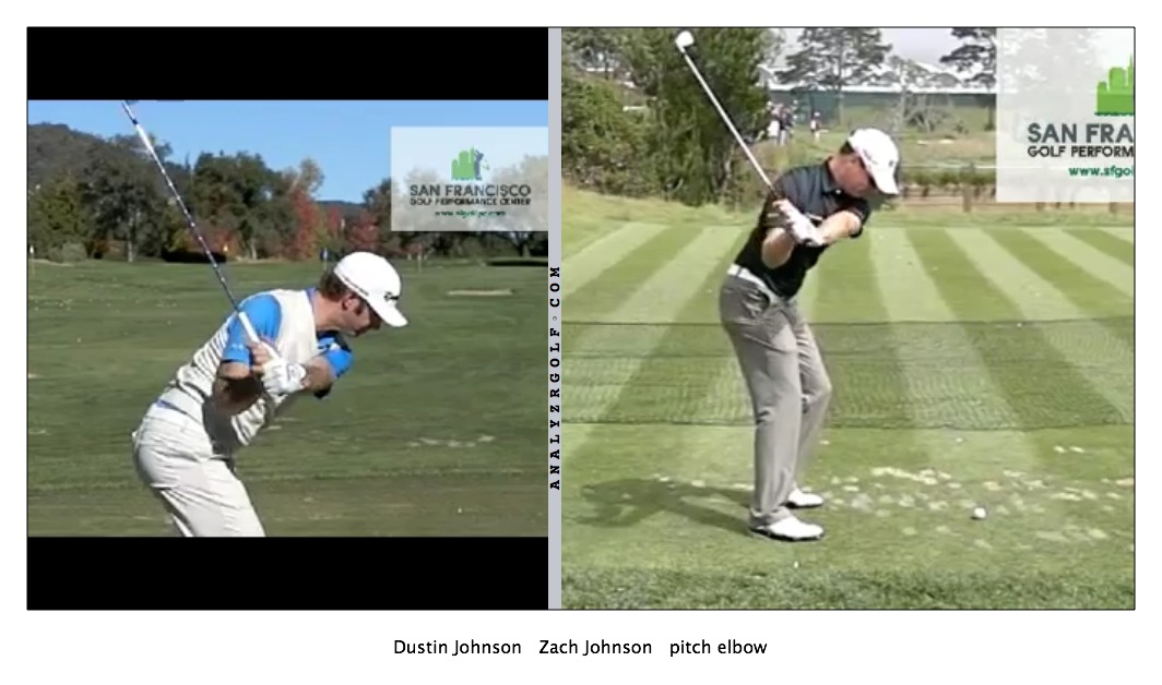 Dustin and Zack Johnson P5 dtl.jpg