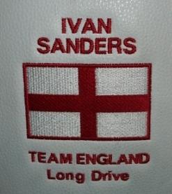 IvanSanders