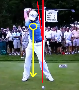 Rory McIlroy power V.png