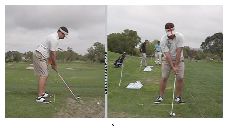 mm swing A1.jpg
