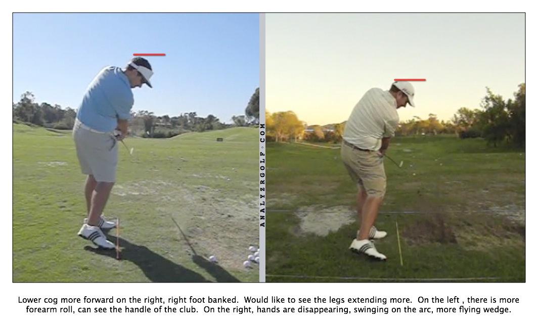 mvmac swing 10-29 6.jpg