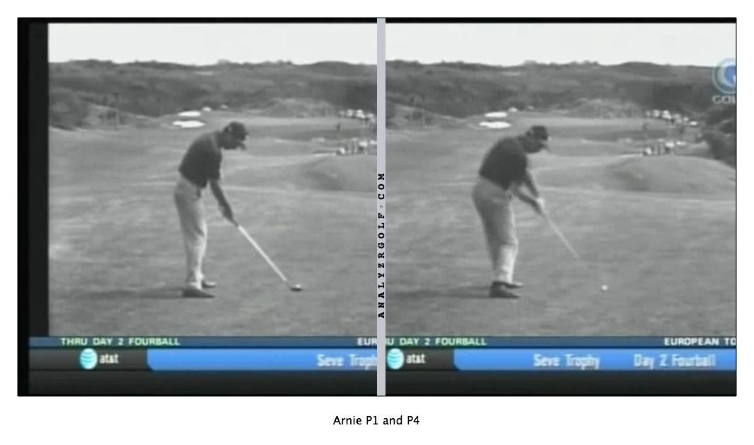 Arnie P1 to P4.jpg
