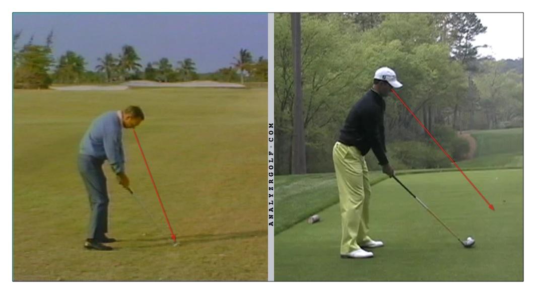Arnie and Adam Scott P1.jpg