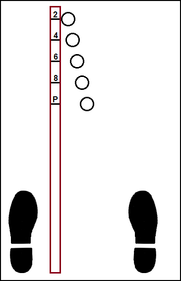 feb281a0_ball_position.png