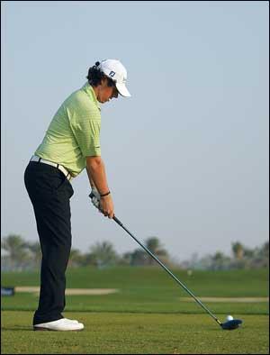 rory_mcilroy_swing_sequence_1.jpg